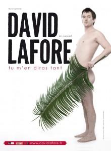 David Lafore