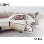Bazbaz is back !
