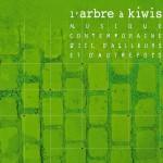 L'Arbre à kiwis pochette d'album