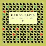 Radio Elvis, profondeur océane et traversée romanesque