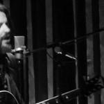 Sammy Decoster – Les carillons de l'automne