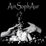 AinSophAur album chanson rock française underground