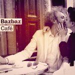 Justine – Bazbaz