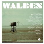 Walden 3, le re retour