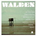 Walden 3