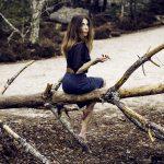 Fredda – Playlist
