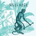 Weli Noël – Interview