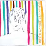 DAVID LAFORE – Interview-repas «Les cheveux»
