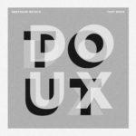 Bertrand Betsch - Tout doux - nouvel album
