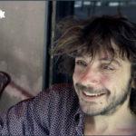 Wladimir Anselme – Interview café «L'Esclandre» – Episode 1